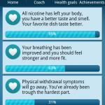 Healthgoals